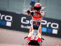 MotoGP-2015-Sachsenring-Marc-Marquez-3
