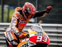 MotoGP-2015-Sachsenring-Marc-Marquez