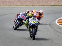 MotoGP-2015-Sachsenring-Rossi-Lorenzo-Pedrosa