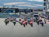 MotoGP-2015-Sachsenring