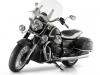 Motoguzzi-California-1400-Touring-Ambassador-Cavalletto