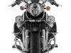 Motoguzzi-California-1400-Touring-Ambassador-Davanti