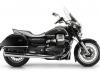 Motoguzzi-California-1400-Touring-Ambassador-Lato