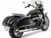 Motoguzzi-California-1400-Touring-Ambassador-Tre-Quari-Posteriore
