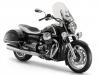 Motoguzzi-California-1400-Touring-Ambassador
