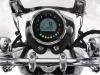 Motoguzzi-California-1400-Touring-Eldorado-Cruscotto