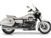 Motoguzzi-California-1400-Touring-Eldorado-Lato
