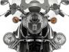 Motoguzzi-California-1400-Touring-Eldorado-Luci