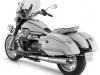 Motoguzzi-California-1400-Touring-Eldorado-Tre-Quarti-Pos-Sin