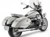 Motoguzzi-California-1400-Touring-Eldorado-Tre-Quarti-Post-Des