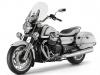 Motoguzzi-California-1400-Touring-Eldorado-Tre-Quarti