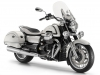 Motoguzzi-California-1400-Touring-Eldorado