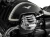 Motoguzzi-California-1400-Touring-Motore