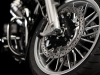 Motoguzzi-California-1400-Touring-Ruote