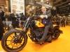 Motor-Bike-Expo-2015-1