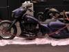 Motor-Bike-Expo-2015-104