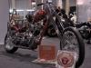 Motor-Bike-Expo-2015-105
