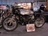 Motor-Bike-Expo-2015-107