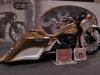 Motor-Bike-Expo-2015-108