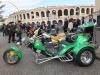 Motor-Bike-Expo-2015-109