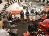 Motor-Bike-Expo-2015-12