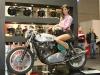 Motor-Bike-Expo-2015-13
