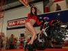 Motor-Bike-Expo-2015-14