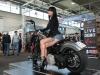 Motor-Bike-Expo-2015-17