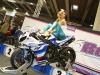 Motor-Bike-Expo-2015-19