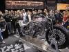 Motor-Bike-Expo-2015-20