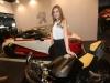Motor-Bike-Expo-2015-21