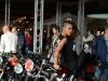 Motor-Bike-Expo-2015-22