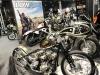 Motor-Bike-Expo-2015-29