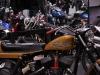 Motor-Bike-Expo-2015-31