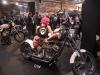 Motor-Bike-Expo-2015-32