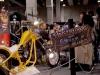 Motor-Bike-Expo-2015-33