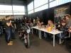 Motor-Bike-Expo-2015-34
