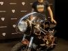 Motor-Bike-Expo-2015-35