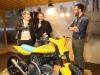 Motor-Bike-Expo-2015-36