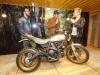 Motor-Bike-Expo-2015-37