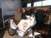 Motor-Bike-Expo-2015-39