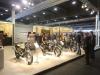 Motor-Bike-Expo-2015-41
