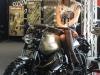 Motor-Bike-Expo-2015-43