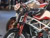 Motor-Bike-Expo-2015-45
