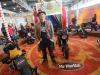 Motor-Bike-Expo-2015-46