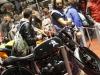 Motor-Bike-Expo-2015-57