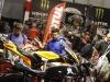 Motor-Bike-Expo-2015-58