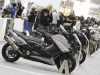 Motor-Bike-Expo-2015-6