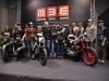 Motor-Bike-Expo-2015-62