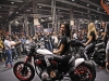 Motor-Bike-Expo-2015-63